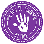 Huellas Au Pair Colombia